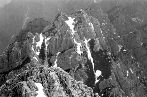 28  dal Monte  Sernio