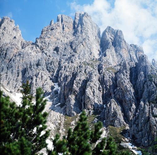 sp03 panoramica Creton dei Cuzei