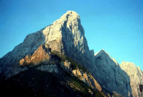 02 Mte Capolago