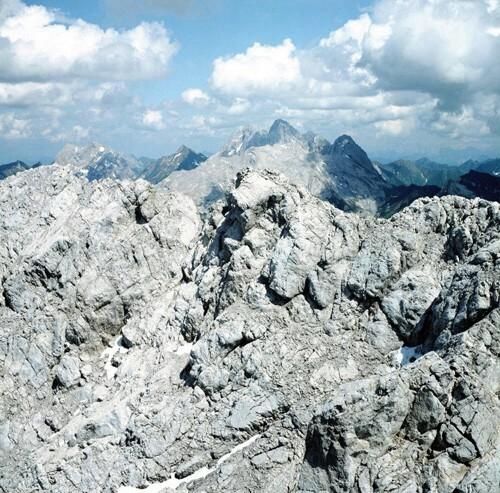 ma24 Cima della Miniera