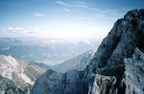mn38  verso l'Austria