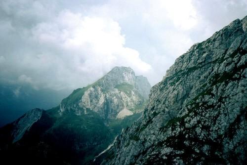 1 Cresta d'Enghe