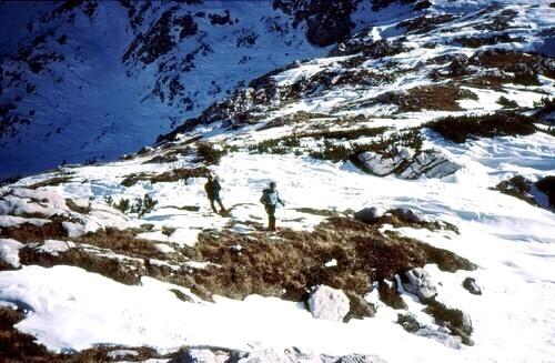 05 Passo d'Elbel