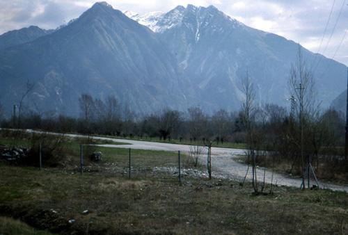 1  Gruppo del Monte Plauris - Copia
