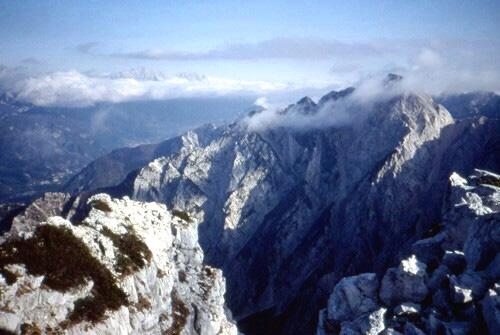 17   Mte Lavara