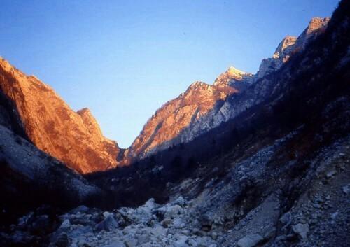 33   4  3  Val Lavaruzza