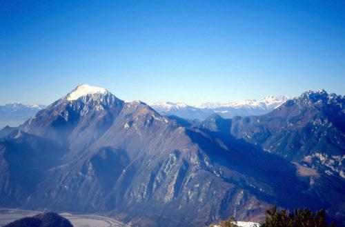 14 Il Monte Amariana