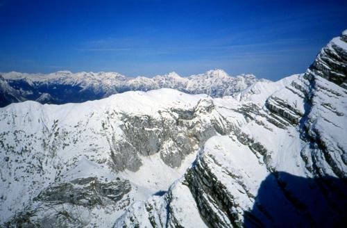 23  30 la Val Lavaruzza