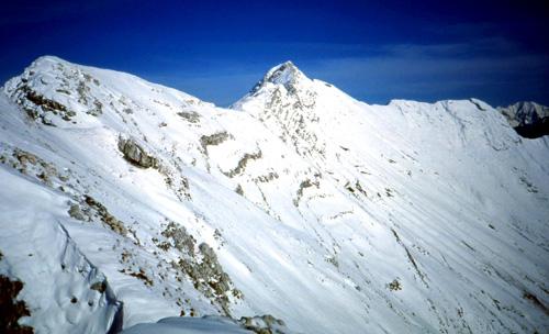27  34  Monte Plauriss