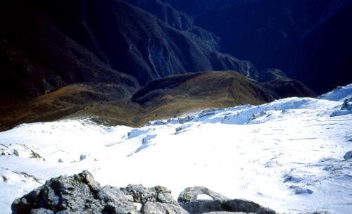 28  35  la Val Venzonassa