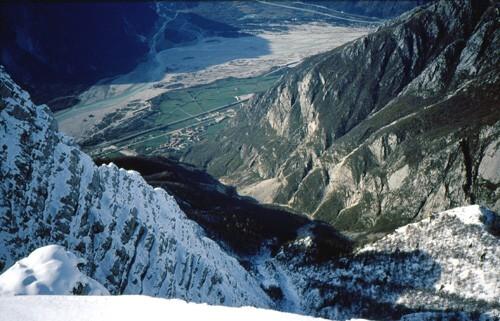34  42  Portis-e Val Lavaruzza
