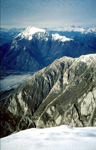 35  43 6  Mti Soreli-Amariana