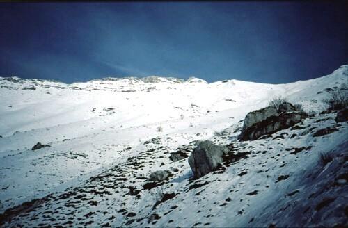 6 12  Monte Plauris