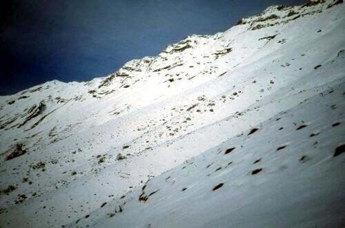 9  15 la Cresta di Cervada