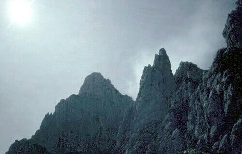 pm10 non manca che la nebbia