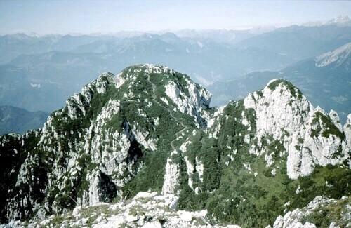 pm20  Monte Palavierte