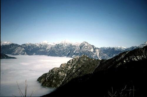 06  Monte Cjucis