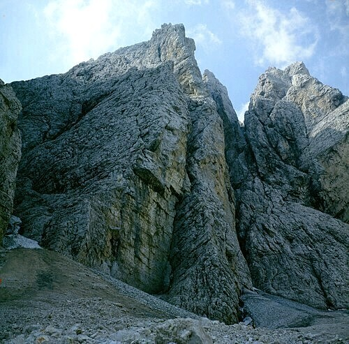 gs6  Cima Vallone e Pinnacolo